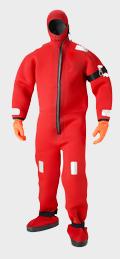 NG 5001 6H Survival Suit