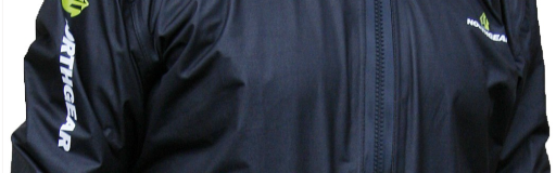 NG Multi Purpose Suit